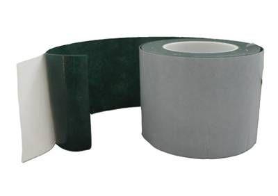 Adhesif Pour L Assemblage Des Plaques Nidagreen Adgreen Nidaplast Assemblage Gazon Synthetique Plaque