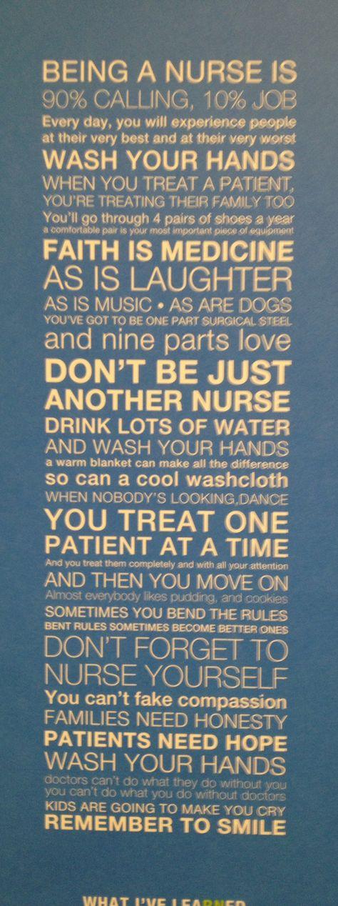 1415 best Nurses images on Pinterest