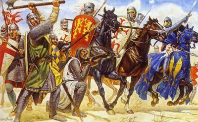 Epingle Sur Chateaux Cathares Inquisition Croisades 1208 A 1244 La Croisade Contre Les Albigeois