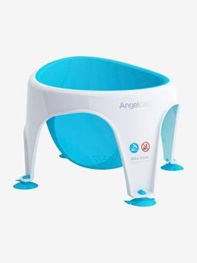 Anneau De Bain Angelcare Bleu Angelcare En 2020 Anneau De Bain