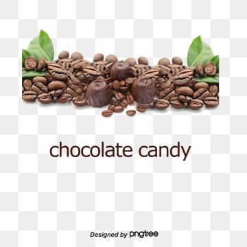 Chocolate Png Vector Psd And Clipart With Transparent Background For Free Download Pngtree Chocolate Chocolate Logo Chocolate Sundae