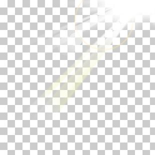 Angle White Point Pattern The Sun Shines On The Light Sun Rays Illustration Png Clipart Sparkle Png Red Sparkle Clip Art