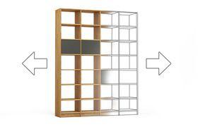 R100 Regal Frei Bedroom Design Home Decor Decor