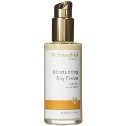I Put This On After My Serum And Before My Makeup Jennifer Aniston Dr Hauschka Moisturizing Day Skin Cream Anti Aging Best Anti Aging Anti Aging Face Mask