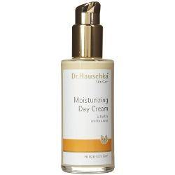 Dr Hauschka Daily Revitalizing Eye Cream 12 5ml Eye Cream Skin Care Even Skin Tone
