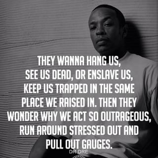 Dr Dre Aftermath Hip Hop Quotes Quotes From Our Favorite Hip Hop And Rap Artist Legendary Quotes From Legend Hip Hop Quotes Hip Hop Lyrics Quotes Rapper Quotes