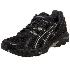 406d964431178 adidas Microbounce+ FH DLX 679914 Running Shoes
