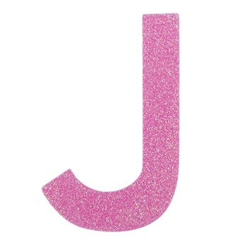 Glitter Wood Wood Letters Diy Letters Fabric Bolts