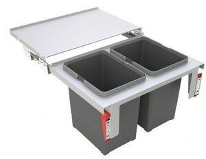 Abfalltrennsystem Küche | Die Besten 25 Abfalltrennsystem Ideen Auf Pinterest