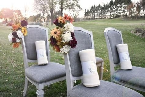 Wedding Blanket Favors In Bulk, Wedding Scarf Gifts for Guests