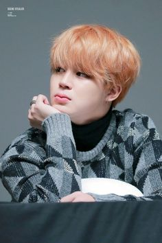 _minsuga93_: Hey~ I see you liked a picture from 3 months ago? _mins… #fanfiction #Fanfiction #amreading #books #wattpad