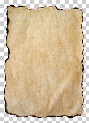 Paper Parchment Convite Printing Papyrus Png Clipart Birthday Convite Gratis Idea Information Fr Old Paper Background Paper Background Design Burnt Paper
