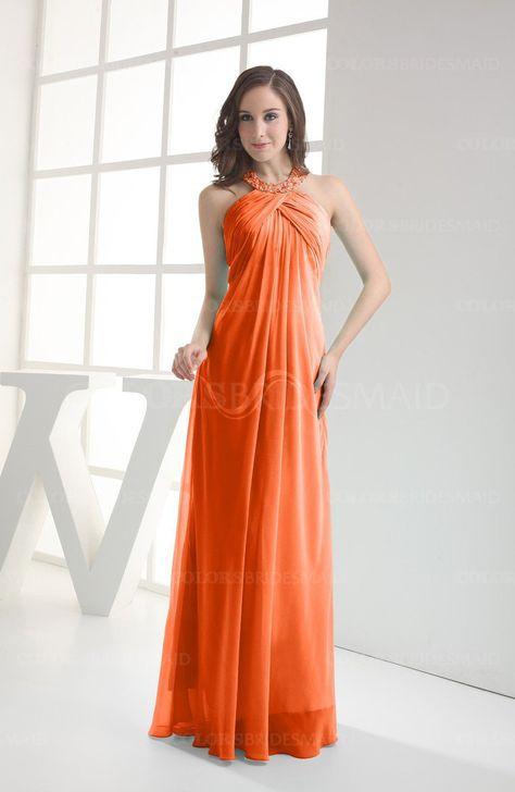 d60fa9f661 ColsBM Sylvia - Eggplant Bridesmaid Dresses