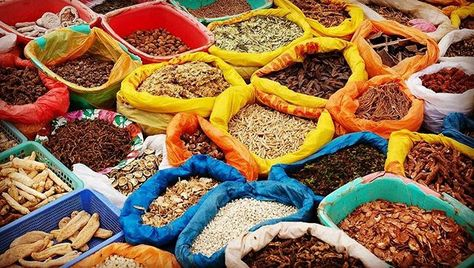 Chichi Market Herbs and Spices. Chichicastenango has two main market days for tourists traveling to Guatemala, thursday and Sundays. A short Chicken Bus Ride from Panajchel to the Chichi market takes less then an hour.  #chichimarket #chichicastenango #herbs #spices #markets #lakeatitlantours #lakeatitlan #panajachel #tourists #travel #chickenbus #guatecity #guatemala #antigua #honduras #elsalvador #nicaragua #costarica #panama