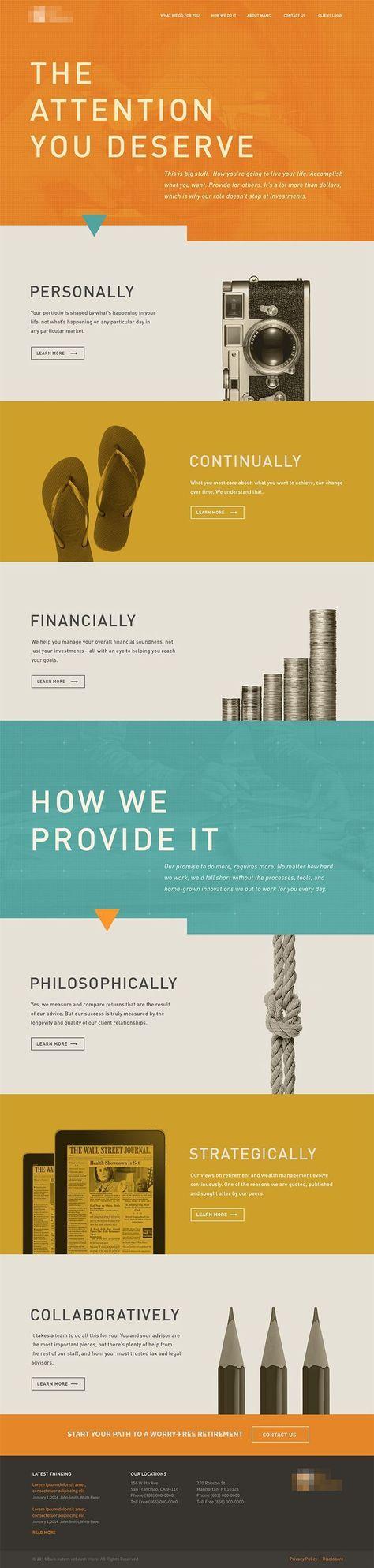 lauralin-website-design-v3-fullview.jpg by Laura Lin