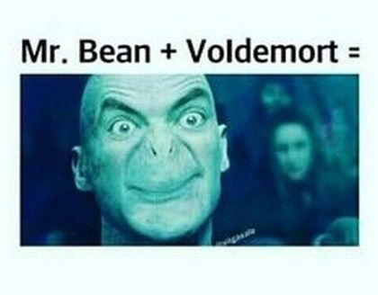 20 Adorable Mr Bean Meme Ever 2019 With Images Harry Potter