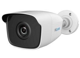 Hilook The Ideal Entry Level Video Surveillance From Hikvision Cctv Camera Ip Camera Cctv Singapore Home Security Systems Video Surveillance Home Security