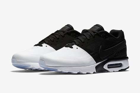 168 beste afbeeldingen van Air Max and maybe other sneakers