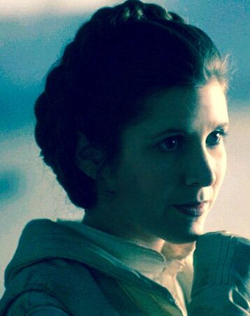 List Of Pinterest Return Of The Jedi Quotes Princess Leia Images
