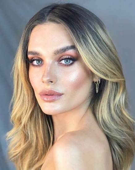 Wedding Guest Makeup Tutorial Posts 38 Ideas For 2019 Wedding