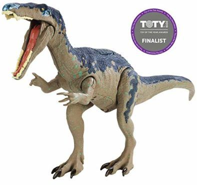 Jurassic World Dino Sonidos Baryonyx Mattel Fmm26 Ofertas Juguetes De Jurassic World Dinosaurios Para Ninos Dinosaurios Para Pintar Merchandising oficial de la película jurassic world the fallen kingdom. jurassic world dino sonidos baryonyx