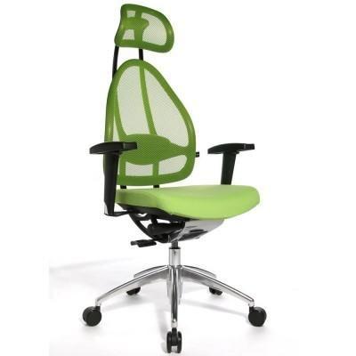 Siege De Bureau Sige De Bureau Ergonomique Spcial Mal De Dos Vert Siges Et The Incredibles In This Moment Chair