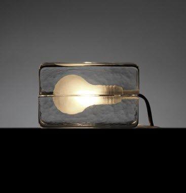 Design House Stockholm Block Lamp By Harri Koskinen Lamp House Design Design