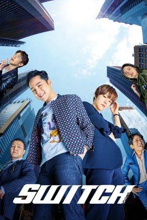 Nonton Switch 2018 Drama Korea Streaming Online Subtitle Indonesia Filmepik Drama Korea Drama Pria