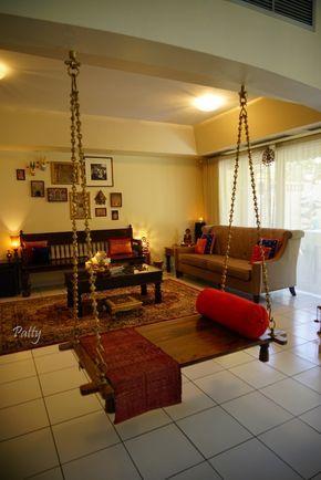 Home Decor, Design U0026 Lifestyle Blog Dubai