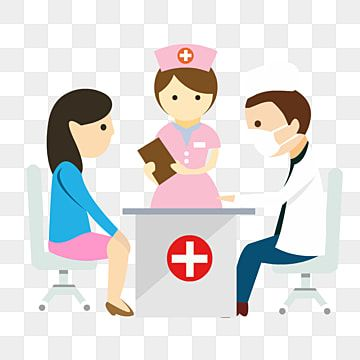 Doctor Patient Nurse Nurse Patient Hospital Doctor Clipart Doctors Nurse Png And Vector With Transparent Background For Free Download ในป 2021 พยาบาล โรงพยาบาล ค ร กว ยร น