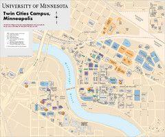 umn map | flashback | University of minnesota, Minnesota ... Umn Maps on usda map, usd map, care map, university of minnesota twin cities map, austin street map, umd map, umt map, uc map, university of minnesota parking map, ucdavis map, umc map, und map, umo map, u of m twin cities map, university of minnesota west bank map, upj map, university of minnesota minneapolis map, u of m campus map, minnesota campus map, um map,