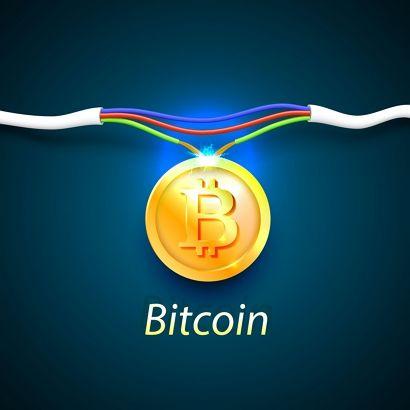Minado bitcoins buy 8 confirmations bitcoins