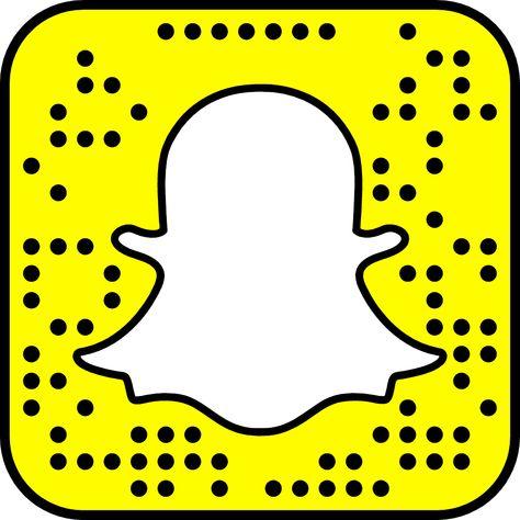 Snapchat access 12 mos