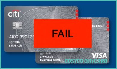 10 Things To Expect When Attending Costco Citi Card Costco Citi Card Https Www Cardsvista Com 10 Things To Expect W Visa Card Costco Card Prepaid Visa Card