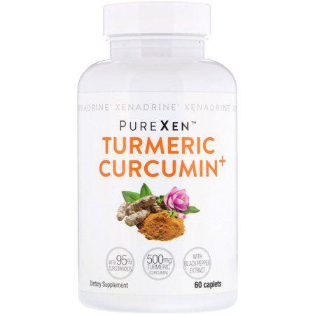 Health Turmeric Curcumin Turmeric Curcumin Extract