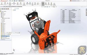 SolidWorks 2019 Keygen With Full Crack solidworks crack