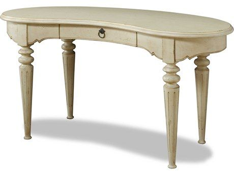 A R T Furniture Provenance 58 X 26 Rectangular Writing Desk Ghế ăn Va Ghế