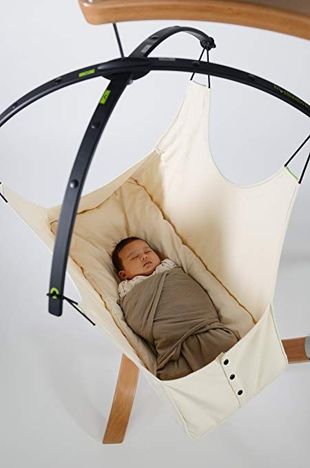 The Best Baby Bassinet For Your Newborn Baby Baby Bassinet New Baby Products Baby Sleep