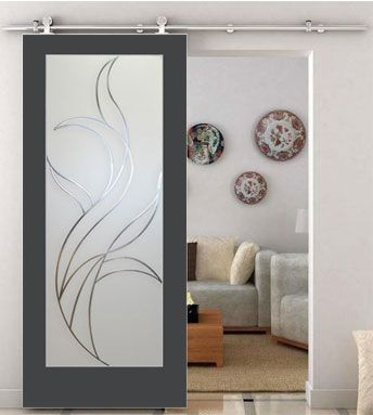 20++ Etched glass sliding doors ideas