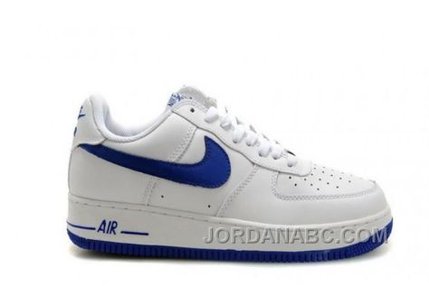 cheap for discount 10d44 08106 ... http www.jordanabc.com nike-air-force- ...