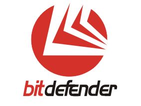 Free Download Bitdefender Antivirus Free Edition Protects Your Pc