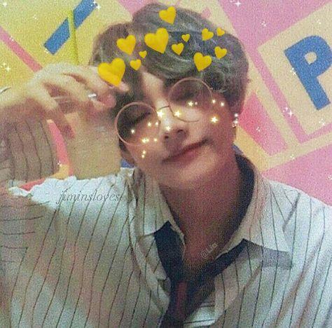 °` @ARiRiyy § pinterest ´° Kim Taehyung #bts #V