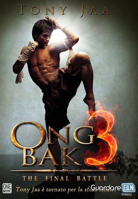 24 Movie Watch Ong Bak 3 Hollywood Hindi New Action Movie Full Hollywood Action Movies Action Movies Hindi Movies