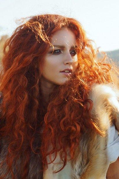 Curly Hair Very Fair Poem In 2020 Girls With Red Hair Long Hair Styles Red Hair Woman