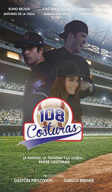 108 Costuras Latino Pelicula Online Gratis Completas Peliculas Online Gratis Descargar Pelicula Gratis Peliculas Online Hd