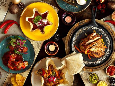 There S A Lot To Love About The Menu At Chiquito There Is Something For Everyone And This Restaurant Is Perfect Hearty Meals Veggie Breakfast Leicester Square