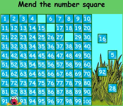 5 Cool Free Internet Games for Kids That'll Make them Love Math