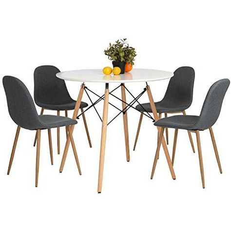 Modern Dining Room Ideas and Designs