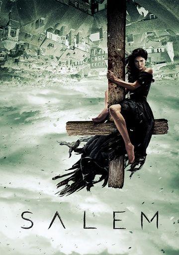 Salem Saison 2 Complete Salem Tv Show Salem Tv Series
