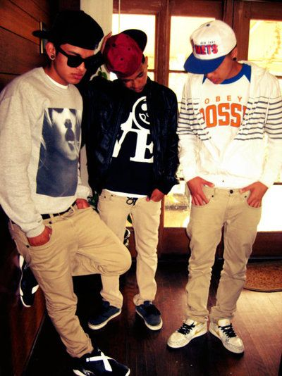 Image uploaded by Find images and videos about boy, friends and swag on We Heart It - the app to get lost in what you love.